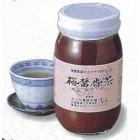 元祖!島路(しまじ)の梅醤番茶!!からだを温め代謝をあげるのでダイエットしたい方にもおすすめ!